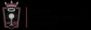 Servicio de Orientación Jurídica – ICAM